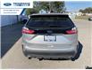 2019 Ford Edge Titanium (Stk: KBB50863L) in Wallaceburg - Image 12 of 16
