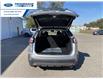 2019 Ford Edge Titanium (Stk: KBB50863L) in Wallaceburg - Image 14 of 16