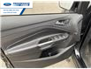 2019 Ford Escape SEL (Stk: KUC42097T) in Wallaceburg - Image 15 of 16
