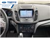 2019 Ford Escape SEL (Stk: KUC42097T) in Wallaceburg - Image 5 of 16