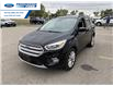 2019 Ford Escape SEL (Stk: KUC42097T) in Wallaceburg - Image 9 of 16