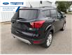 2019 Ford Escape SEL (Stk: KUC42097T) in Wallaceburg - Image 11 of 16