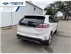 2019 Ford Edge Titanium (Stk: KBC39143T) in Wallaceburg - Image 11 of 15
