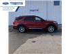 2020 Ford Explorer XLT (Stk: LGA65526) in Wallaceburg - Image 7 of 17