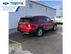 2020 Ford Explorer XLT (Stk: LGA65526) in Wallaceburg - Image 8 of 17