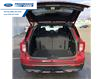 2020 Ford Explorer XLT (Stk: LGA65526) in Wallaceburg - Image 11 of 17