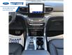 2020 Ford Explorer XLT (Stk: LGA65526) in Wallaceburg - Image 13 of 17