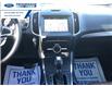 2016 Ford Edge Titanium (Stk: GBC47553) in Wallaceburg - Image 3 of 14