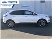 2016 Ford Edge Titanium (Stk: GBC47553) in Wallaceburg - Image 7 of 14