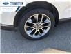2016 Ford Edge Titanium (Stk: GBC47553) in Wallaceburg - Image 14 of 14