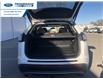 2016 Ford Edge Titanium (Stk: GBC47553) in Wallaceburg - Image 11 of 14
