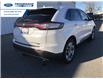 2016 Ford Edge Titanium (Stk: GBC47553) in Wallaceburg - Image 8 of 14