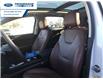 2016 Ford Edge Titanium (Stk: GBC47553) in Wallaceburg - Image 4 of 14