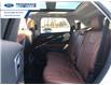 2016 Ford Edge Titanium (Stk: GBC47553) in Wallaceburg - Image 12 of 14
