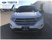 2016 Ford Edge Titanium (Stk: GBC47553) in Wallaceburg - Image 5 of 14