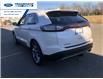 2016 Ford Edge Titanium (Stk: GBC47553) in Wallaceburg - Image 10 of 14