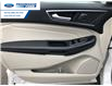2016 Ford Edge Titanium (Stk: GBC47500) in Wallaceburg - Image 14 of 15