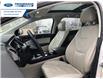 2016 Ford Edge Titanium (Stk: GBC47500) in Wallaceburg - Image 4 of 15
