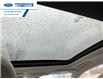 2016 Ford Edge Titanium (Stk: GBC47500) in Wallaceburg - Image 5 of 15