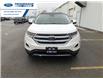 2016 Ford Edge Titanium (Stk: GBC47500) in Wallaceburg - Image 6 of 15