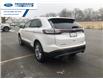 2016 Ford Edge Titanium (Stk: GBC47500) in Wallaceburg - Image 9 of 15