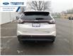 2016 Ford Edge Titanium (Stk: GBC47500) in Wallaceburg - Image 10 of 15