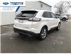 2016 Ford Edge Titanium (Stk: GBC47500) in Wallaceburg - Image 11 of 15