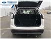 2016 Ford Edge Titanium (Stk: GBC47500) in Wallaceburg - Image 12 of 15