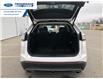 2016 Ford Edge Titanium (Stk: GBC22032) in Wallaceburg - Image 12 of 16