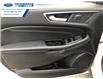 2016 Ford Edge Titanium (Stk: GBC22032) in Wallaceburg - Image 15 of 16