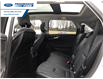 2016 Ford Edge Titanium (Stk: GBC22032) in Wallaceburg - Image 13 of 16