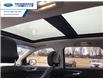 2016 Ford Edge Titanium (Stk: GBC22032) in Wallaceburg - Image 5 of 16