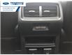 2016 Ford Edge Titanium (Stk: GBC22032) in Wallaceburg - Image 14 of 16