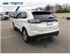 2016 Ford Edge Titanium (Stk: GBC22032) in Wallaceburg - Image 11 of 16
