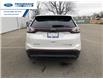 2016 Ford Edge Titanium (Stk: GBC22032) in Wallaceburg - Image 10 of 16
