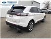 2016 Ford Edge Titanium (Stk: GBC22032) in Wallaceburg - Image 9 of 16