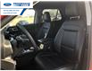 2021 Ford Explorer XLT (Stk: MGA47935) in Wallaceburg - Image 4 of 14