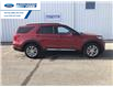 2021 Ford Explorer XLT (Stk: MGA47935) in Wallaceburg - Image 6 of 14