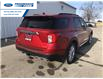 2021 Ford Explorer XLT (Stk: MGA47935) in Wallaceburg - Image 7 of 14