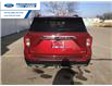 2021 Ford Explorer XLT (Stk: MGA47935) in Wallaceburg - Image 8 of 14