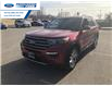 2021 Ford Explorer XLT (Stk: MGA47935) in Wallaceburg - Image 5 of 14