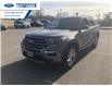2021 Ford Explorer XLT (Stk: MGA34571) in Wallaceburg - Image 6 of 15