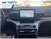 2021 Ford Explorer XLT (Stk: MGA34571) in Wallaceburg - Image 3 of 15