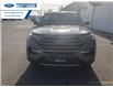 2021 Ford Explorer XLT (Stk: MGA34571) in Wallaceburg - Image 5 of 15
