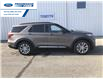 2021 Ford Explorer XLT (Stk: MGA34571) in Wallaceburg - Image 7 of 15