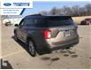 2021 Ford Explorer XLT (Stk: MGA34571) in Wallaceburg - Image 10 of 15