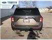 2021 Ford Explorer XLT (Stk: MGA34571) in Wallaceburg - Image 9 of 15
