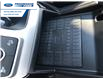 2021 Ford Explorer ST (Stk: MGA34572) in Wallaceburg - Image 13 of 15