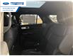 2021 Ford Explorer ST (Stk: MGA34572) in Wallaceburg - Image 11 of 15