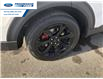 2021 Ford Explorer ST (Stk: MGA34572) in Wallaceburg - Image 15 of 15
